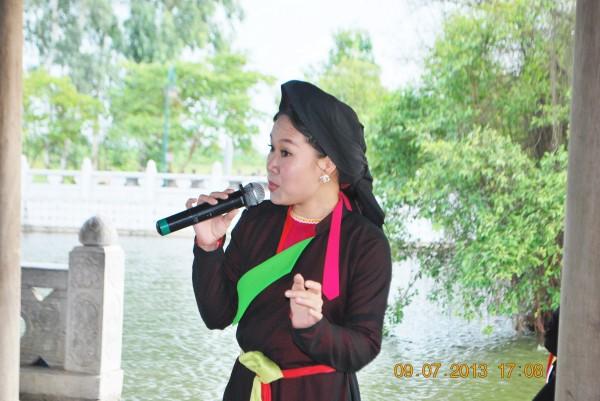 130709-phphuoc-quanho-dinhbang-bacninh-029_resize