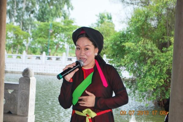 130709-phphuoc-quanho-dinhbang-bacninh-031_resize
