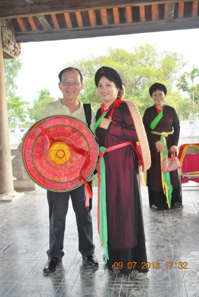 130709-phphuoc-quanho-dinhbang-bacninh-041_resize