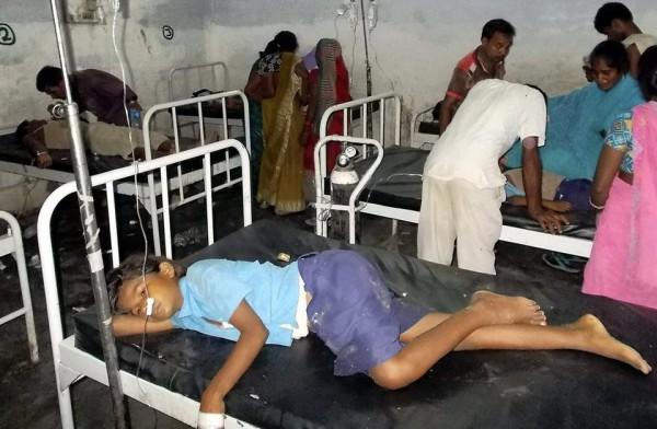 130717-india-sick-kids-03