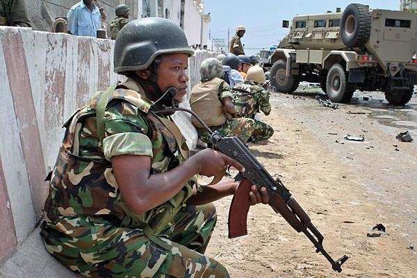 2013-somalia