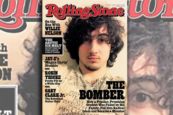 2013august-rollingstone-cover-boston-bomber--03