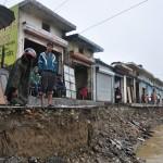 Gần 6.000 người mất tích vì lũ quét ở Ấn Độ