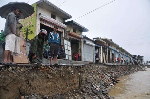 2013june-india-uttarakhand-flash-floods-12