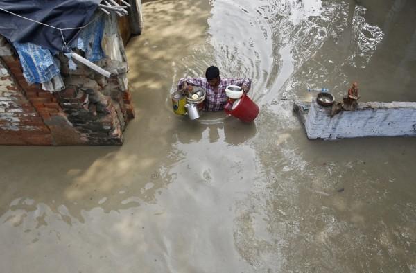 2013june-india-uttarakhand-flash-floods-14