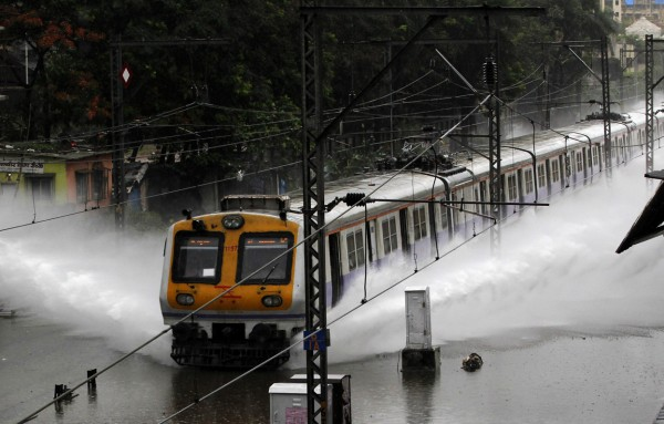 2013june-india-uttarakhand-flash-floods-15