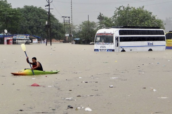 2013june-india-uttarakhand-flash-floods-16