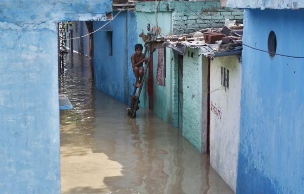2013june-india-uttarakhand-flash-floods-17
