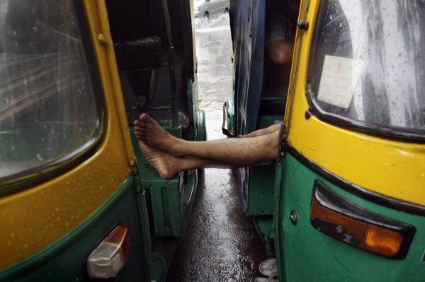 2013june-india-uttarakhand-flash-floods-18