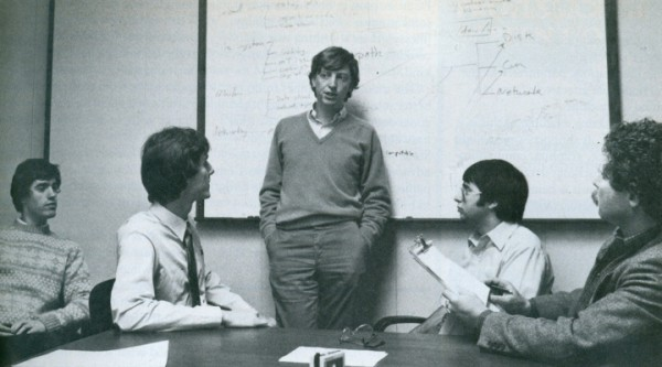 bill-gates-pcworld