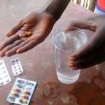25 triệu người đã bị virus HIV giết chết