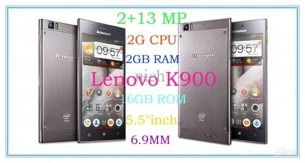 lenovo-k900-dual-core-intel-atom-z2580-2