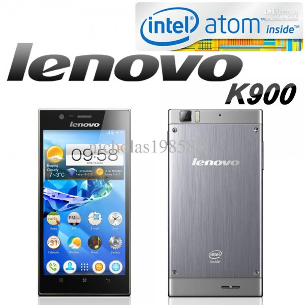 lenovo-k900-dual-core-intel-atom-z2580