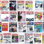 Chia tay với bản in của tạp chí máy tính số 1 thế giới PCWorld Mỹ