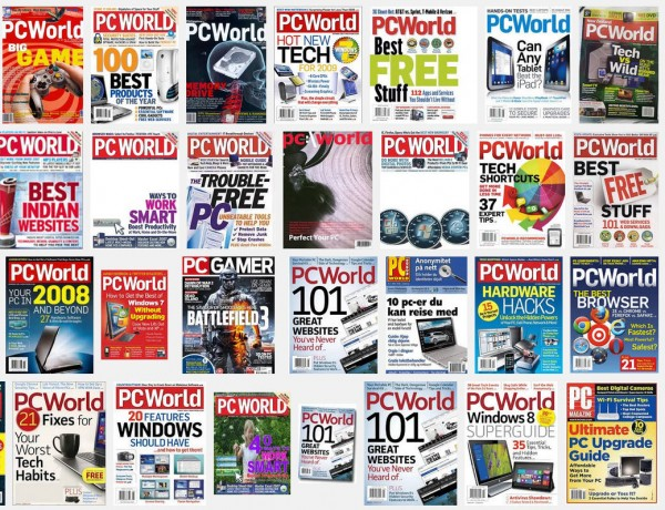 pcworld-covers