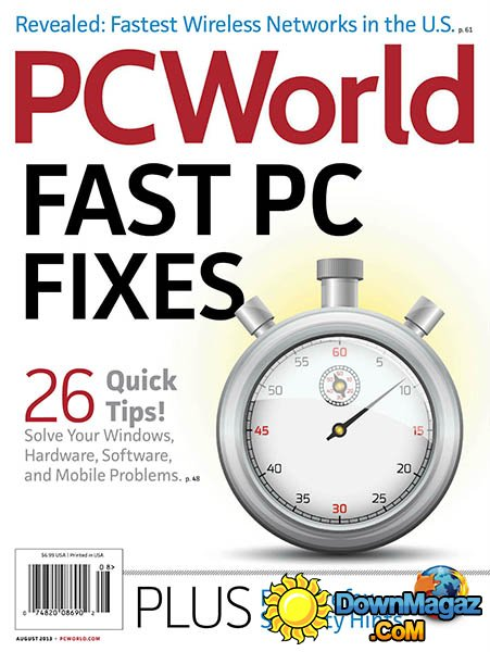 pcworld-last-201308-us