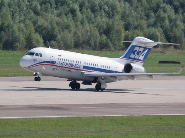 plane-landing-02