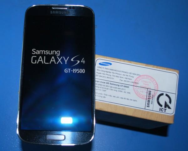 samsung-galaxy-s4-sev-2-2000