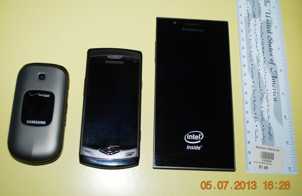 smartphone-lenovo-k900-01-2000