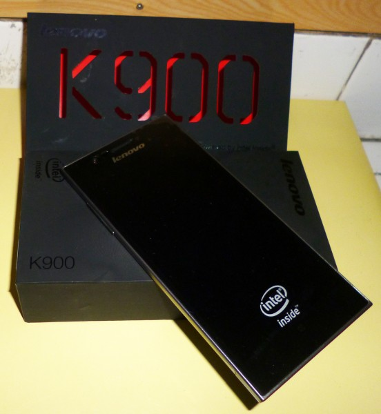 smartphone-lenovo-k900-05-2000