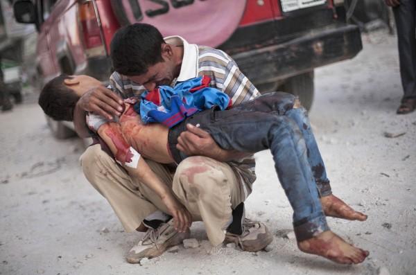 syria-war-01
