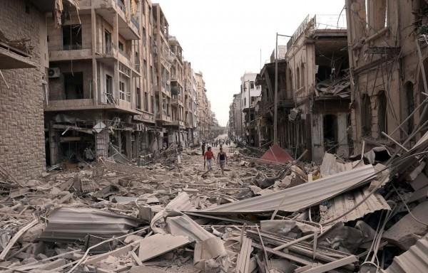 syria-war-02