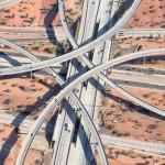 Hệ thống xa lộ ở Hoa Kỳ