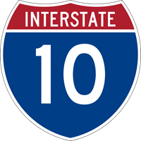 usa-freeways-10