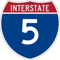 usa-freeways-11