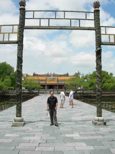 0509-phphuoc-hue-hoangcung-02