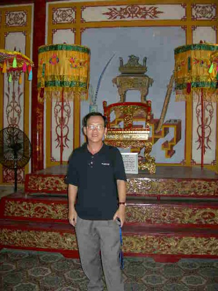 0509-phphuoc-hue-hoangcung