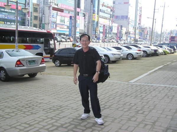 071029_1103_korea_suwon_gumi_busan_072