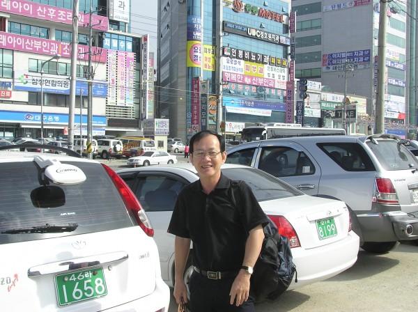 071029_1103_korea_suwon_gumi_busan_075