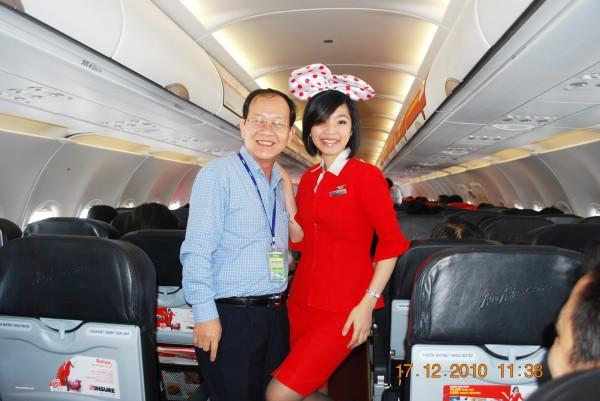 101216-19-phphuoc-thailand-chiangmai-epson-071-2000
