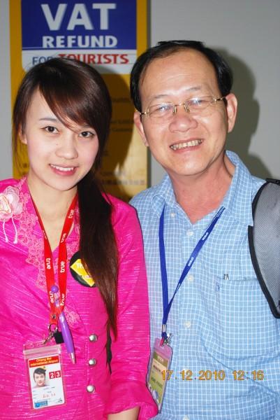 101216-19-phphuoc-thailand-chiangmai-epson-081-2000