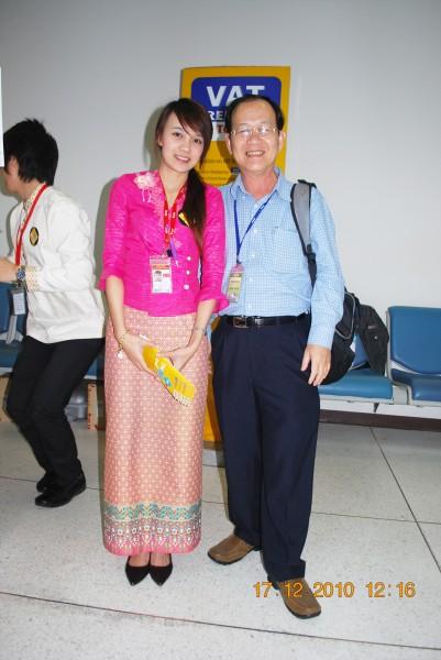101216-19-phphuoc-thailand-chiangmai-epson-082-2000