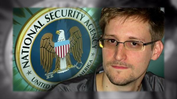 130731-Edward Snowden-00