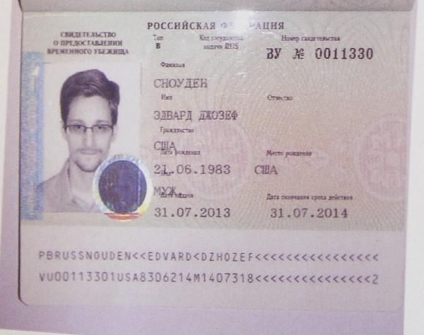 130731-Edward Snowden-01