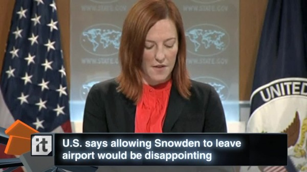 130731-Edward Snowden-02
