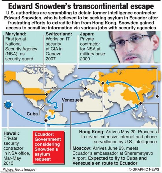130731-Edward Snowden-04