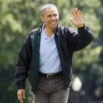 Happy Birthday Sir Obama!