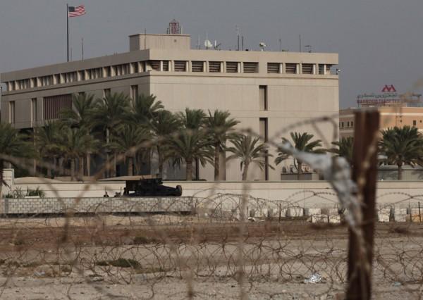 130804-us-embassy-bahrain