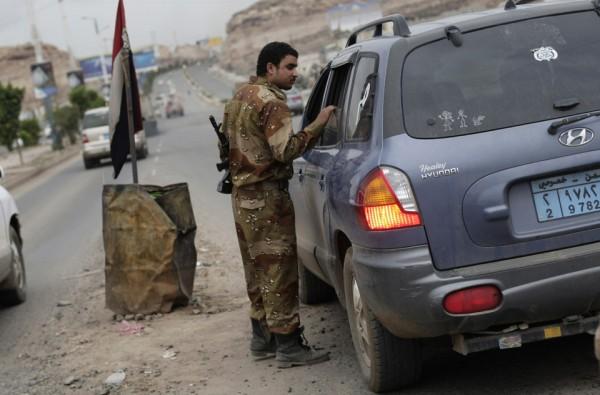 130804-us-embassy-yemen-2