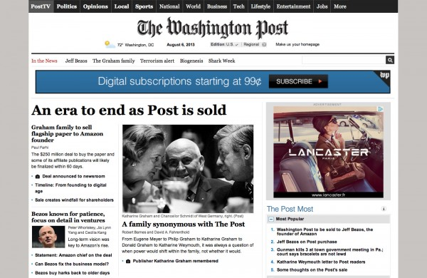 130806-Washington-Post
