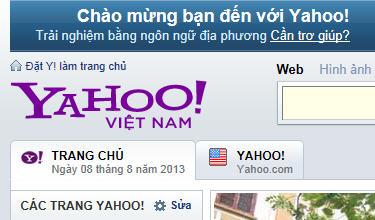 130808-yahoo-vn