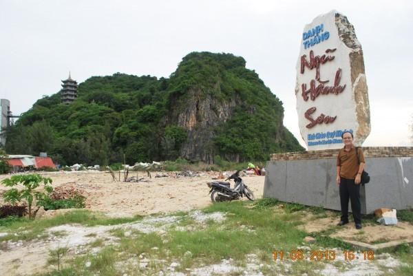 130811-phphuoc-hoian-01-2000