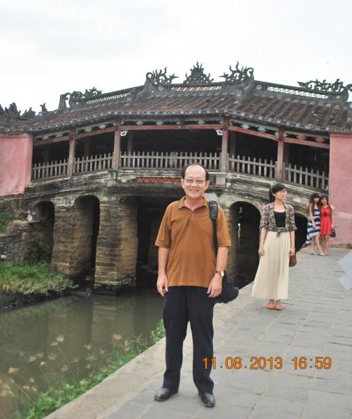 130811-phphuoc-hoian-10-2000