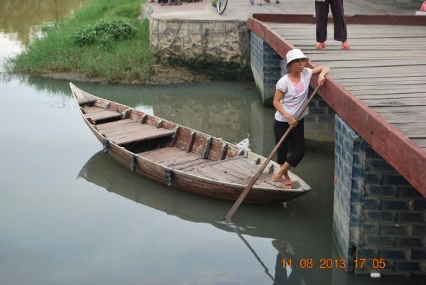 130811-phphuoc-hoian-16-2000