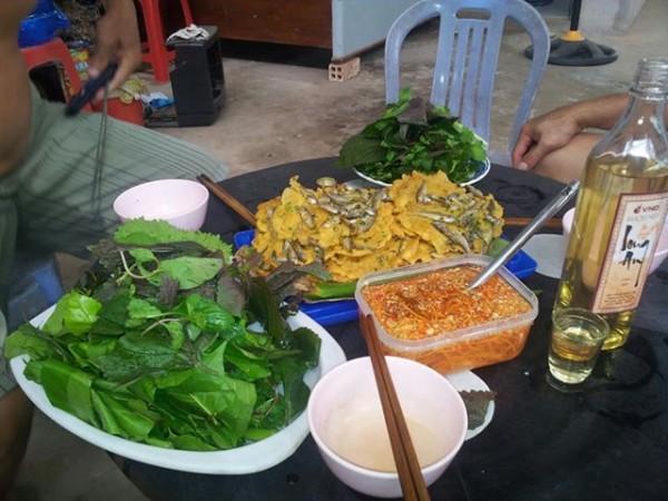 130816-pvdinh-calinh-kientuong-04
