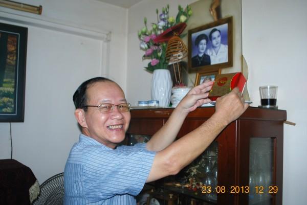 130823-phphuoc-banhtrungthu-10-2000